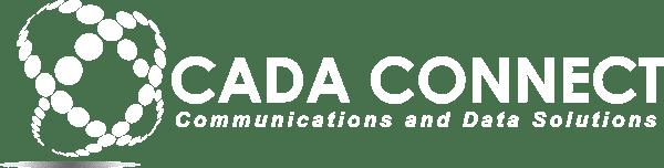 CADA Connect